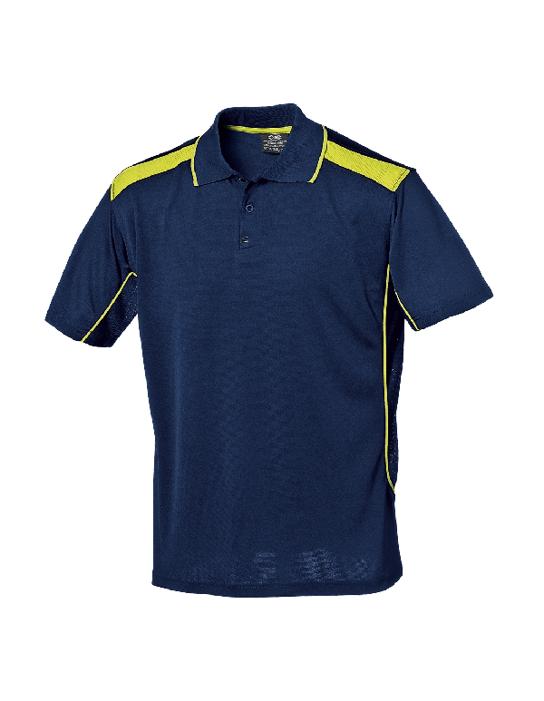 Polo Athletic