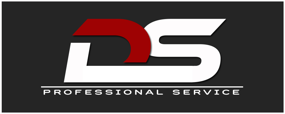 DS Professional Service